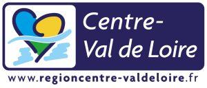 bloc-marquesite-vecto-region-centre-val-de-loire-2015-01